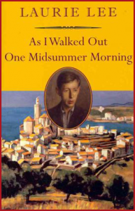 as_i_walked_out_one_midsummer_morning