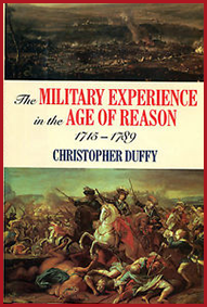military_experience_in_theage_of_reason