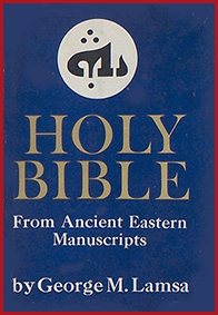 the_holy_bible_lamsa_trans