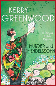 murder_and_mendelssohn