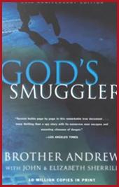gods_smuggler