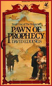 pawn_of_prophecy