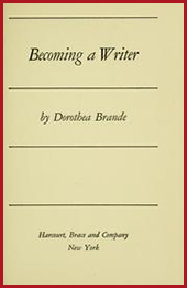 becoming_a_writer