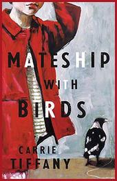 mateship_with_birds
