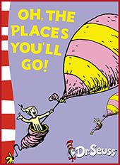 oh_the_places_youll_go