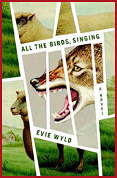 all_the_birds_singing