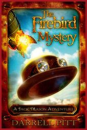the_firebird_mystery