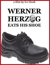 werner_herzog_eats_his_shoe