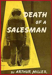 death_of_a_salesman