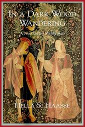 in_a_dark_wood_wandering