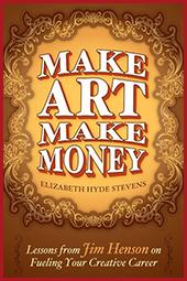 make_art_make_money