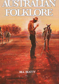 australian_folklore
