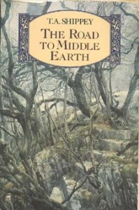 the_road_to_middle-earth
