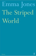 the_striped_world
