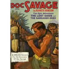 doc_savage