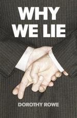 why_we_lie