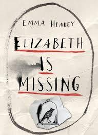 elizabeth_is_missing