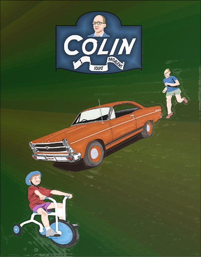 colinposter