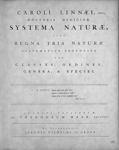600px-Linné-Systema_Naturae_1735