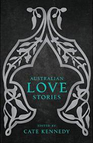 australian_love_stories