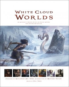 white_cloud_worlds