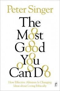 the_most_good_you_can_do