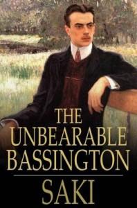 the_unbearable_bassington