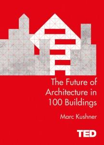 FutureOfArchitecture