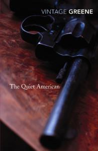 the-quiet-american-vintage