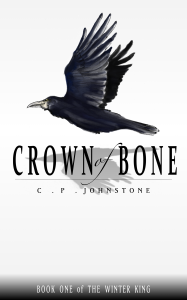 CROWN_OF_BONE