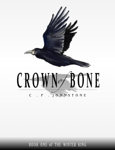 CROWN_of_BONE_ibook