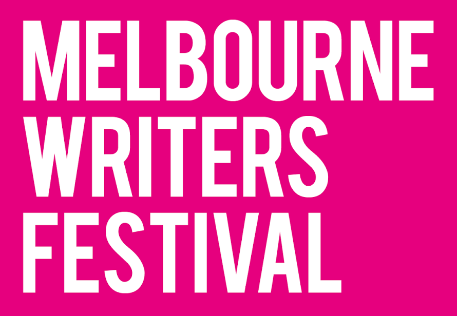writer needed melbourne Actor and comedian magda szubanski at her 'funeral' at the melbourne writers' festival, 2018 photograph: mwf  so it's gone far beyond the need for white western men to be called .