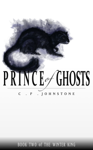 PRINCE_OF_GHOSTS