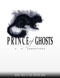 PRINCE_OF_GHOSTS_ibook