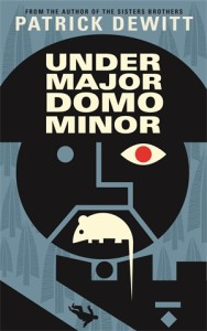 undermajordomo_minor