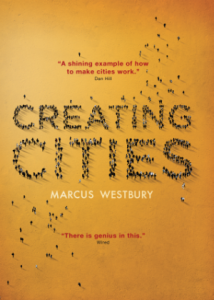 creatingCities