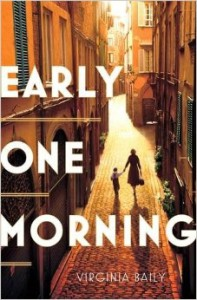 early_one_morning