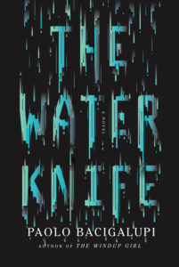 the_water_knife