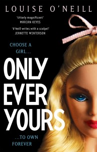 only_ever_yours