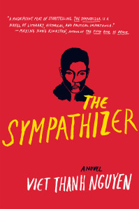the_sympathizer