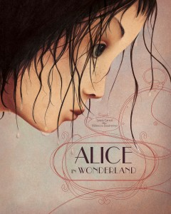 alice_in_wonderland_dautremer