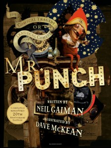 mr_punch