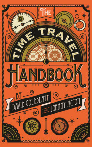 time_travel_handbook