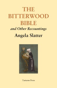 the_bitterwood_bible