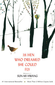 the_hen_who_dreamed_she_could_fly