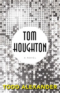 tom-houghton