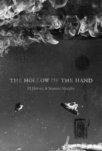 the_hollow_of_the_hand